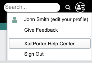 XaitPorter_Help_Center.png